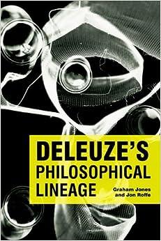 philosophical essays on freud amazon
