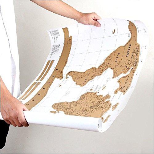 wanderlusttm-original-world-map-poster-scratch-off-map-track-your-travel-premium-gold-version-the-pe