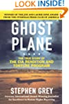 Ghost Plane: The True Story of the CI...