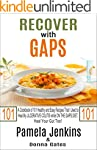 Recover with GAPS: A Cookbook of 101...