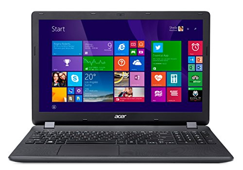 acer-extensa-ex2519-p5f5-portatile-display-da-156-processore-intel-pentium-quad-core-processor-n3700