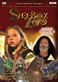 Shoebox Zoo - Series 1 [DVD] [2004]