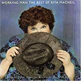 Working Man - Best ofby Rita Macneil
