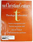 img - for The Christian Century, Volume 121 Number 4, February 24, 2004 book / textbook / text book