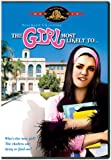 The Girl Most Likely To ... (1973)