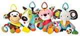 Skip-Hop-Bandana-Buddies-Activity-Toy