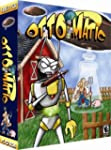 Ottomatic PC Game