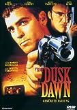 From Dusk Till Dawn (Gek�rzte Fassung)