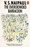 The Overcrowded Barracoon (0140041281) by V. S. NAIPAUL