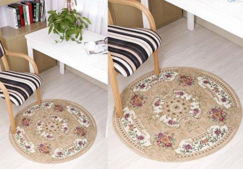 tapis-circulaire-rouge-continentale-plancher-tapis-anti-derapant-ordinateur-chaises-pour-usage-domes