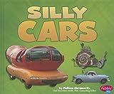 Silly Cars (Cars, Cars, Cars)