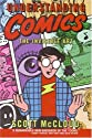 Buy Comics Online
