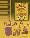 echange, troc R. Mauleon - Salsa Guidebook for Piano and Ensemble