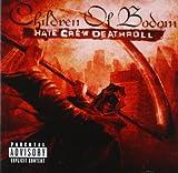 Children Of Bodom Hate Crew Deathroll