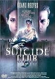 echange, troc Suicide Club