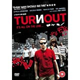 "Turnout [UK Import]von ""Tilly Vosburgh"""