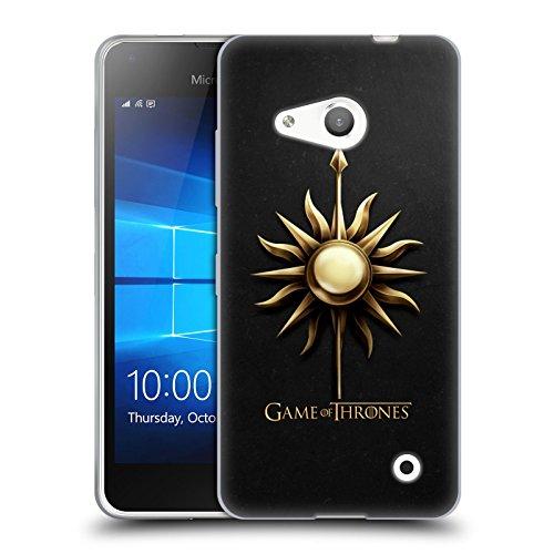officiel-hbo-game-of-thrones-or-martell-symboles-etui-coque-en-gel-molle-pour-microsoft-lumia-550