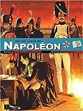 echange, troc Jean-Michel Dequeker-Fergon - Sur les traces de... Napoléon