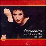 Souvenirs: Best of Janis Ian 1972-1981