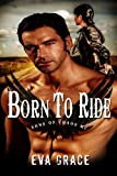 img - for Born to Ride (Sons of Chaos MC - Motorcycle Club Romance) book / textbook / text book