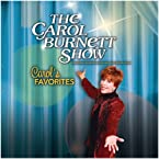 Carol Burnett Show: -Carol's Favorites DVD Set