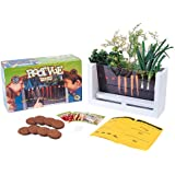 Root-Vue Farm
