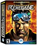 Command & Conquer: Renegade - PC