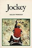 Jockey: 1