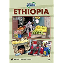Ethiopia (Worlds Together)