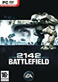 Battlefield 2142 (PC DVD)