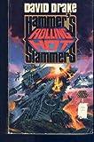 Rolling Hot: Hammers Slammers #4
