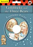 Goldilocks and the Three Bears (Ladybird Tales)