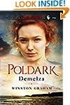 Demelza: A Novel of Cornwall, 1788-17...