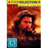 Last Samurai [Alemania] [DVD]