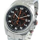 Hugo Boss Men's Chronograph Watch 1512282