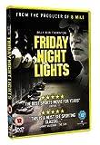 echange, troc Friday Night Lights [Import anglais]