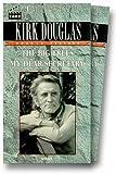 The Big Trees / My Dear Secretary (Take 2) [VHS]
