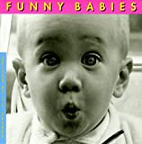 Funny Babies (0941807142) by Martin, Jana