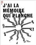 echange, troc Pierre Leguillon - J'ai la mémoire qui planche