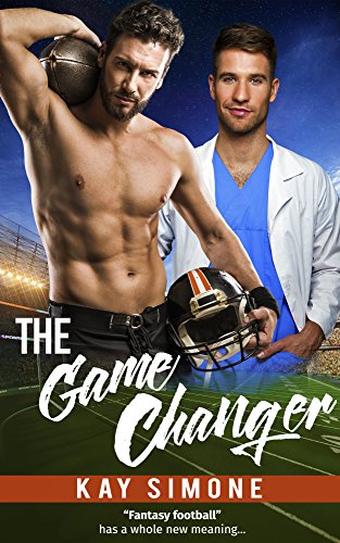 The Game Changer (Game Changers compare prices)