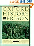The Oxford History of the Prison: The...