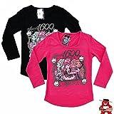 Tshirt assorted Sweet 1600 Monster High - TALLA 14