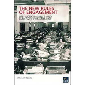 Download 42 Rules of Employee Engagement (2nd Edition): A ...