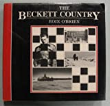 Eoin O'Brien Beckett Country, The: Samuel Beckett's Ireland