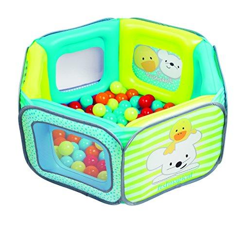 itsImagical - Parque de juegos para bebé (87244)
