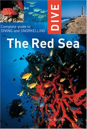dive-the-red-sea-interlink-dive-guide-by-buckles-guy-2007-taschenbuch