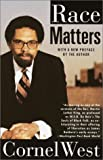 Race Matters (0679749861) by Cornel West
