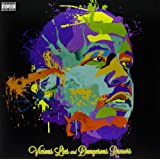 Vicious Lies & Dangerous Rumors [2 LP][Explicit]