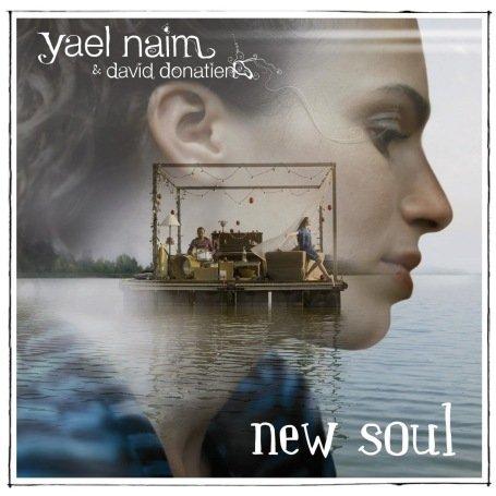 Yael Naim - New Soul - Zortam Music