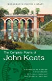 Image of The Works of John Keats